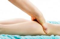 deep-tissue-massage-landing