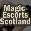 magic-escorts-scotland-192-and-more
