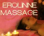 Erolinne Massage Bristol