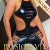 bisexual-blonde-birmingham-escort