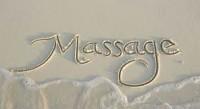 UK Massage Directory