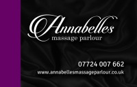 JPEG - ANNABELLES - BUSINESS CARDS - FRONT - RGB