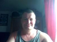 b short hair 1