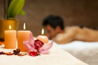 about-massage
