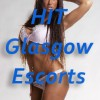 hit-glasgow-escorts-logo-2