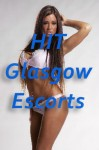 hit-glasgow-escorts-logo-2