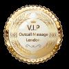 new-vip-logo-large
