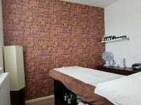 New Massage room Nov 18