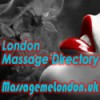 www.MassagemeLondon.uk